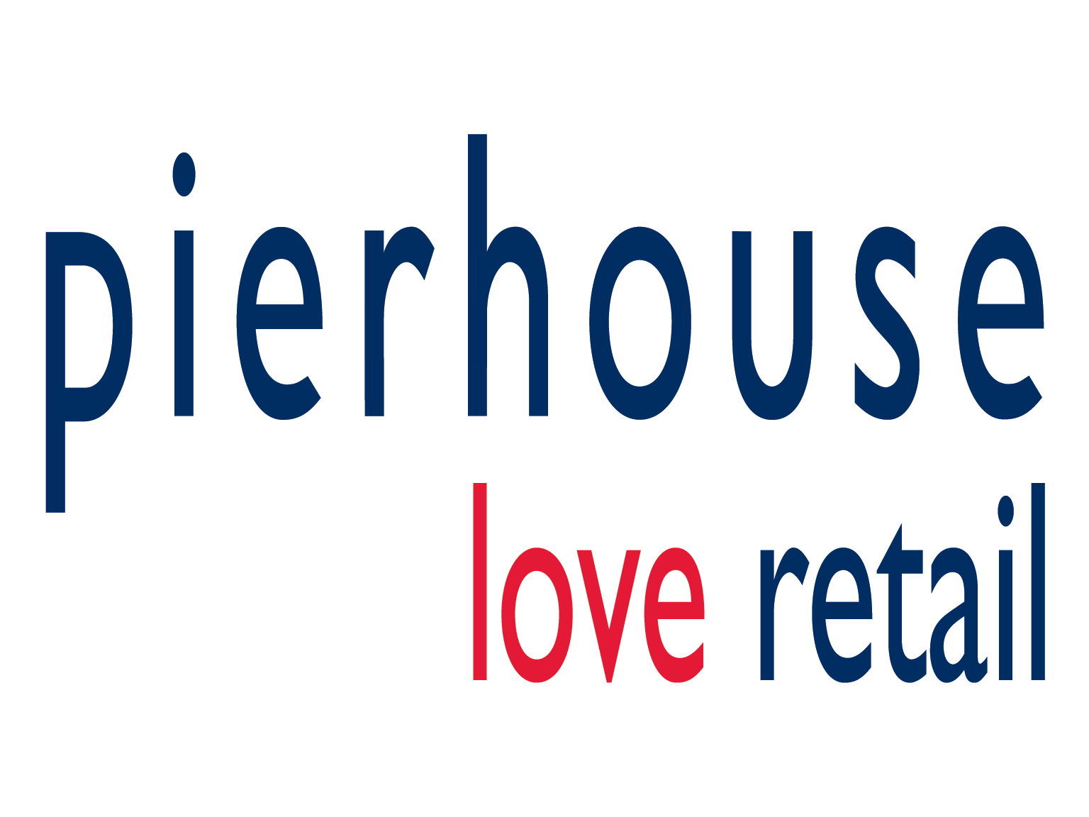 pierhouse-logo