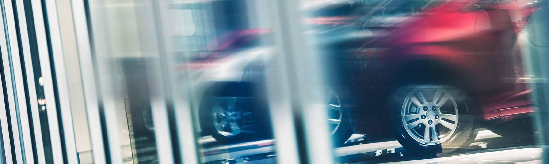 retail-lead-gen-contract-car
