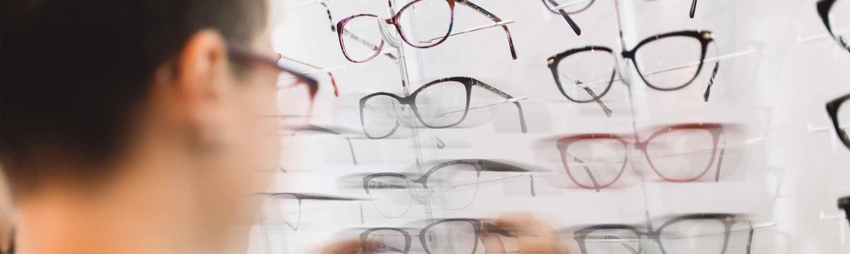 retail-lead-gen-opticians
