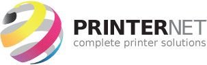 Printernet Logo