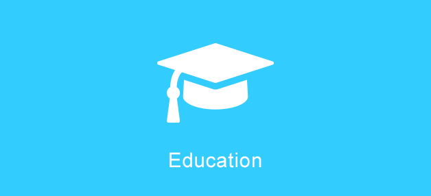 Brother Solutions for Education