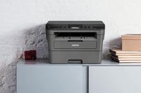 dcp-l2510d-printer