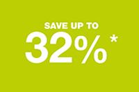 DCP1612W-BUNDLE-savings
