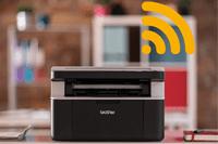 DCP1612W-BUNDLE-wireless