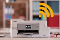 DCPJ1100DW-BUNDLE-wireless