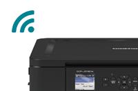 dcpj572dw-wireless