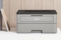 HL-L2350DW-printer