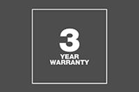 HL1210W-BUNDLE-warranty-image