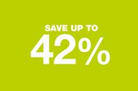 HL1212W-BUNDLE-savings
