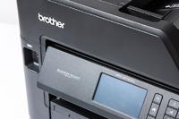 MFC-J5730DW-inkjet-printer