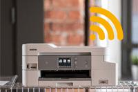 MFCJ1300DW-BUNDLE-wireless