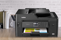MFCJ5330DW-inkjet-printer