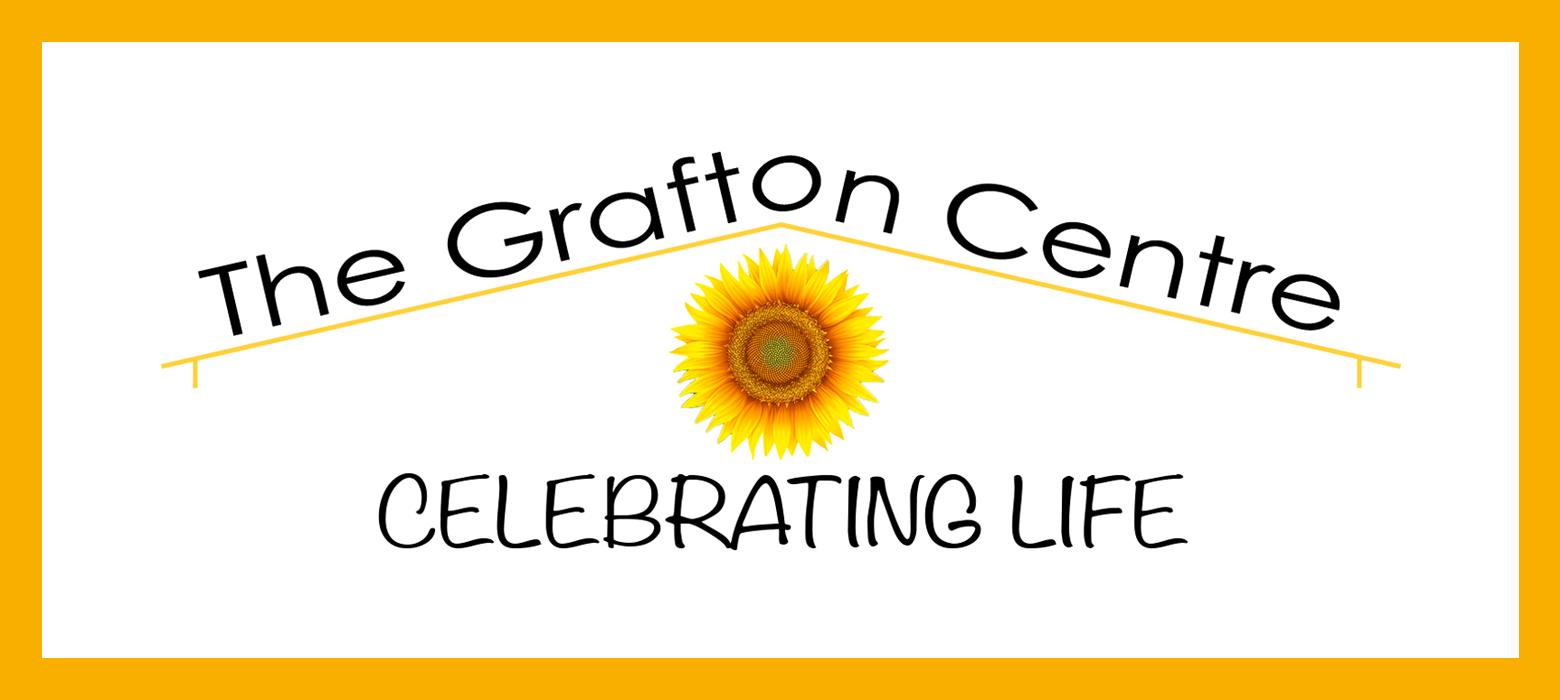 CSR-community-grafton-centre