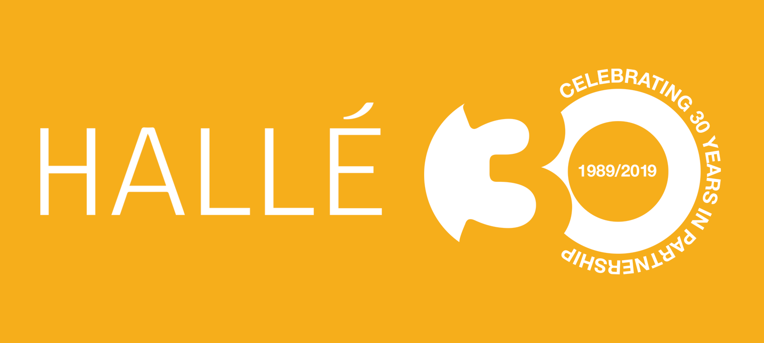 Halle-30-partnership
