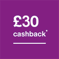 30-cashback-label