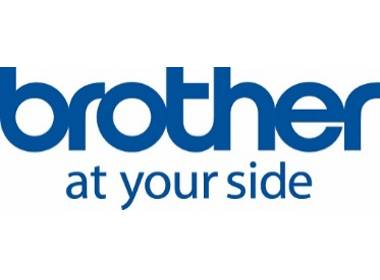 Brother at your side logo
