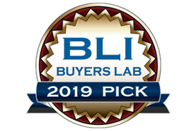 BLI buyers lab 2019 pick