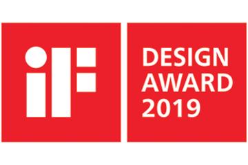 if-design-2019