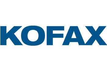 kofax-logo-news