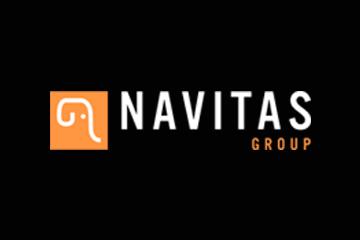 navitas-news-image