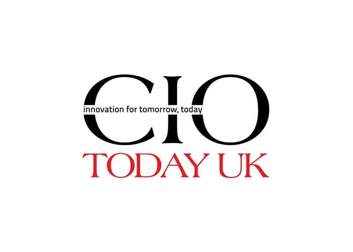 CIO Today UK