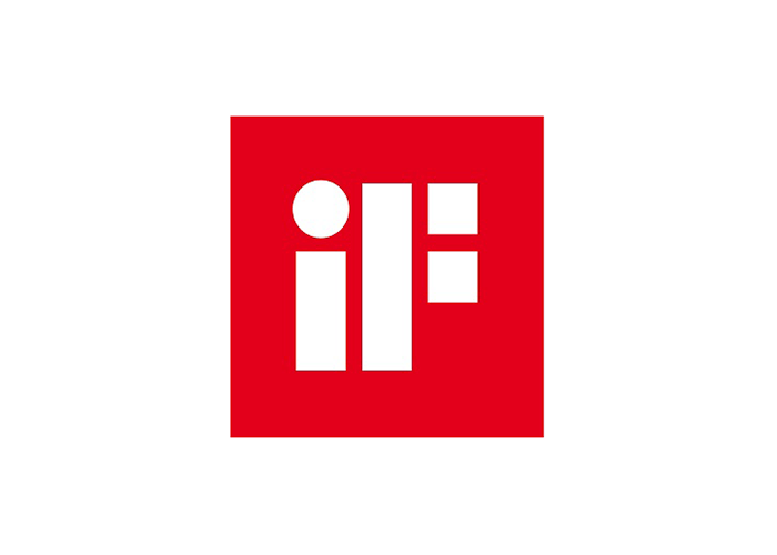 IF Design Awards
