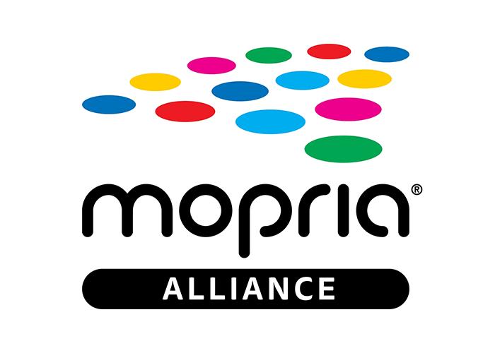 Mopria Alliance