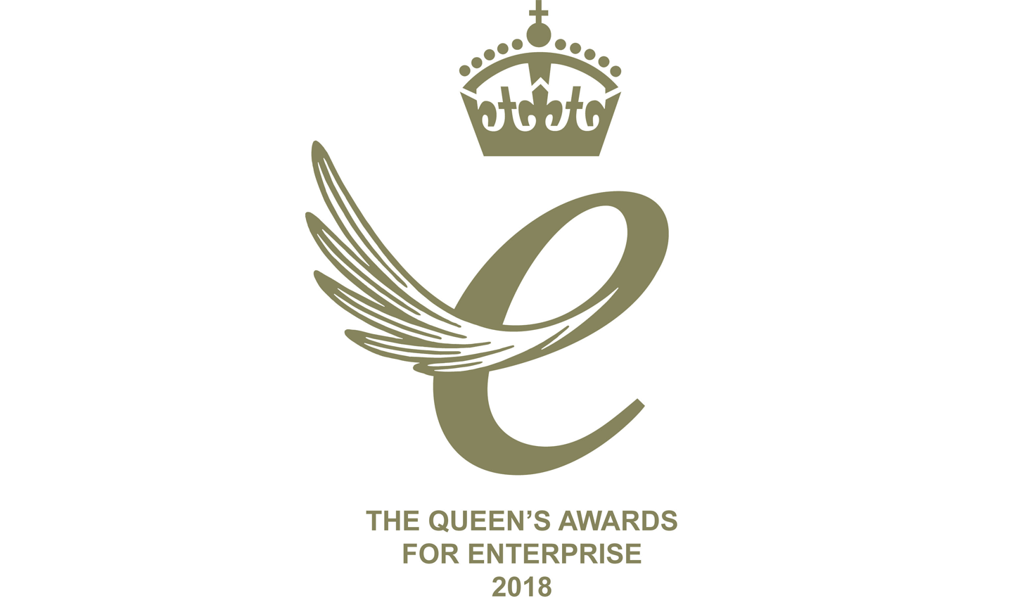 The Queen's Awards for Enterprise 2018