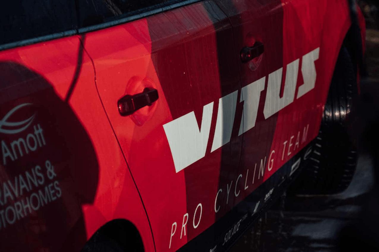 vitus-pro-news-piece