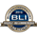 BLI Highly Recommended logo