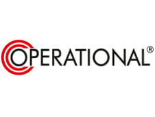 Operational Group OmniJoin Case Study