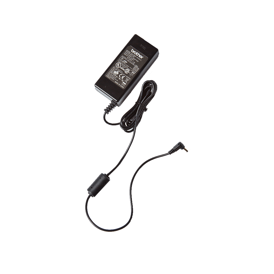 PAAD600UK AC Adapter (15V)