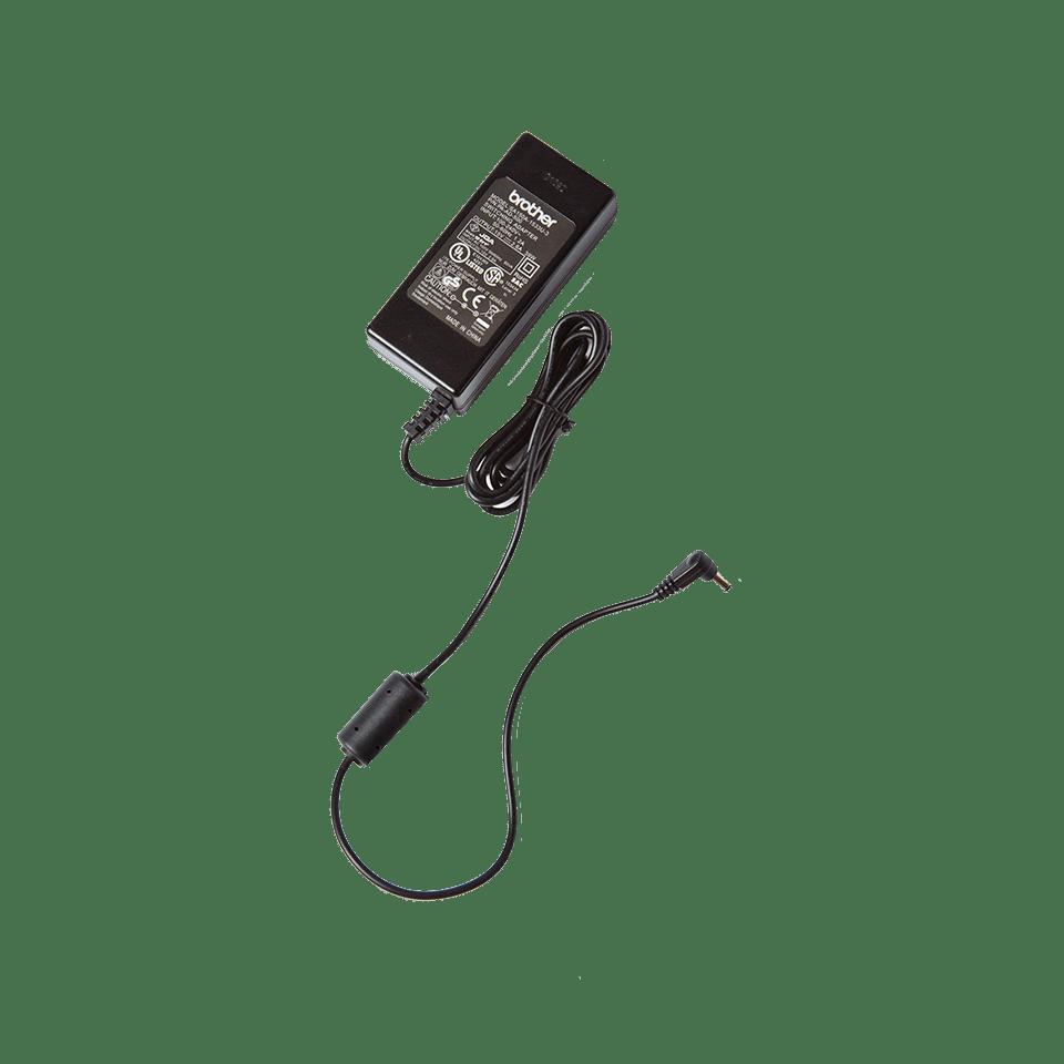 PAAD600UK AC Adapter (15V)