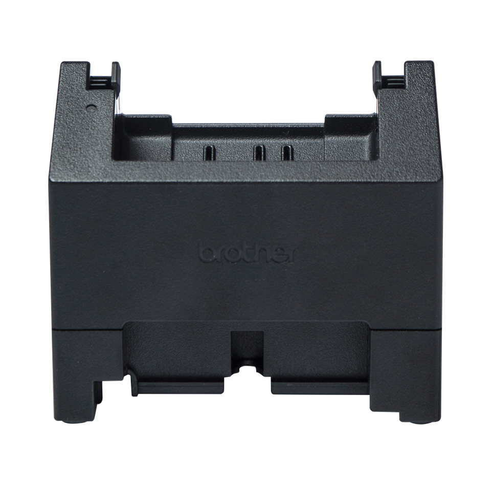PA-BC-003 Battery Charger 2