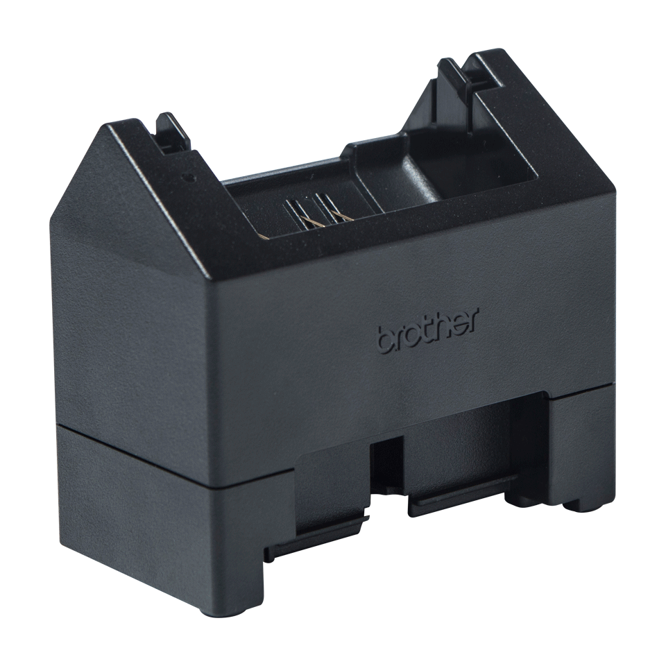 PA-BC-003 Battery Charger 3