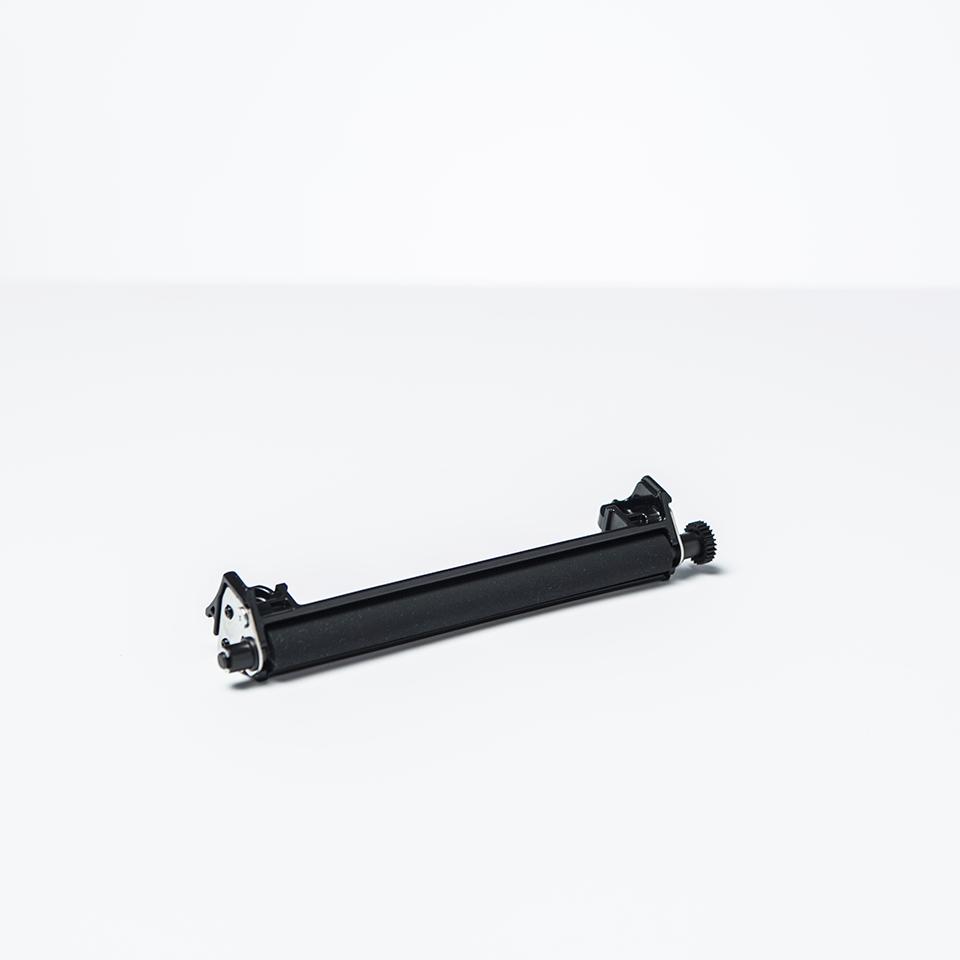 Brother Linerless Platen Roller PA-LPR-001 2