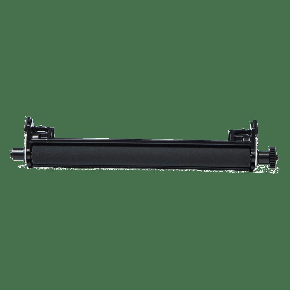 Brother Linerless Platen Roller PA-LPR-001