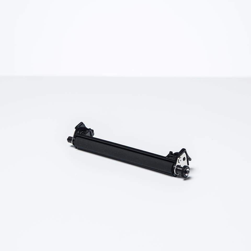 Brother Linerless Platen Roller PA-LPR-001 3