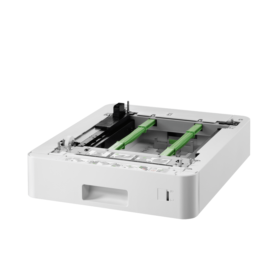 Brother LT-330CL - 250 Sheet paper tray