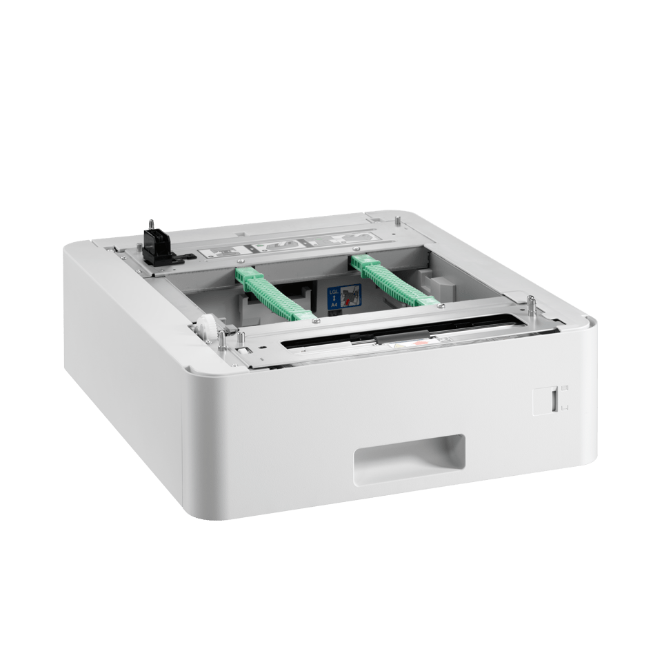 Brother LT-340CL - 500 Sheet Lower Paper Tray