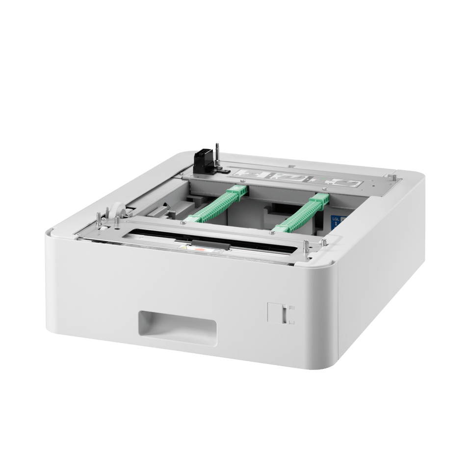 Brother LT-340CL - 500 Sheet Lower Paper Tray 2