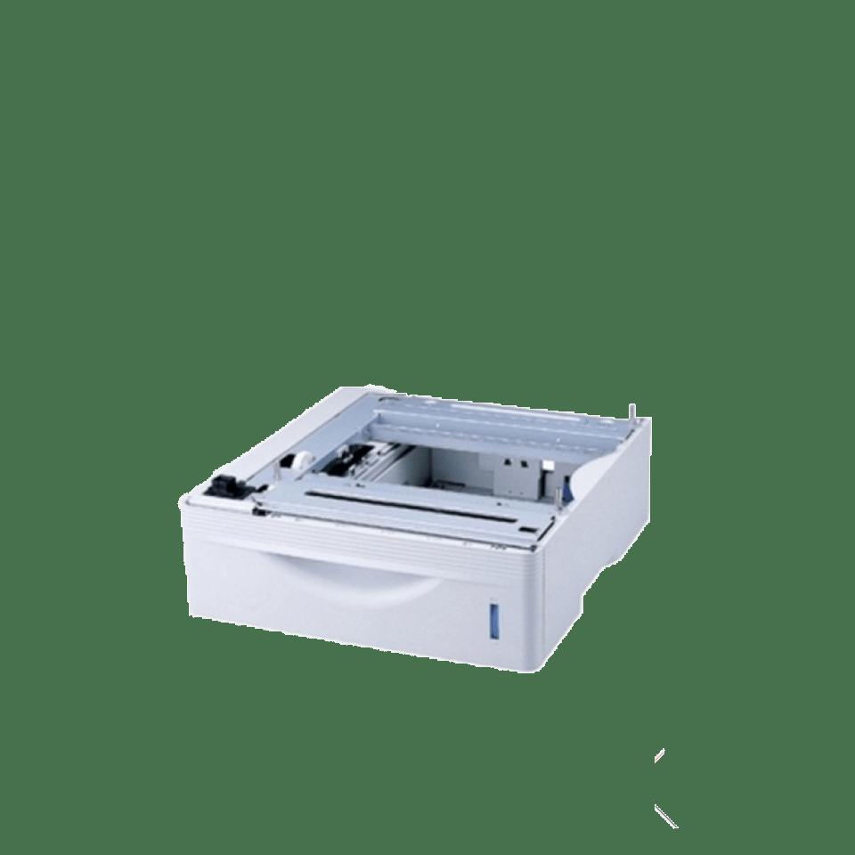 LT6000