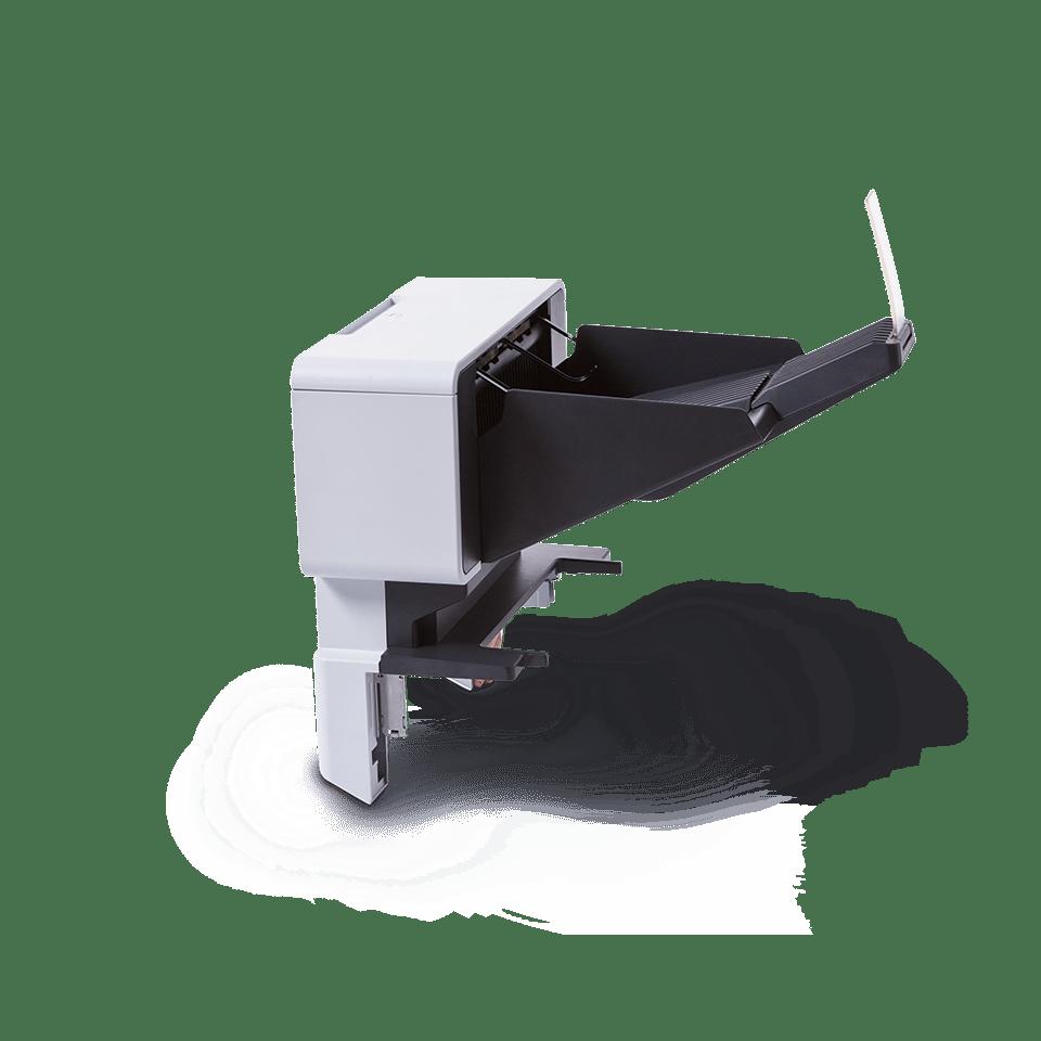 MX7100 Paper Tray (500 sheet)