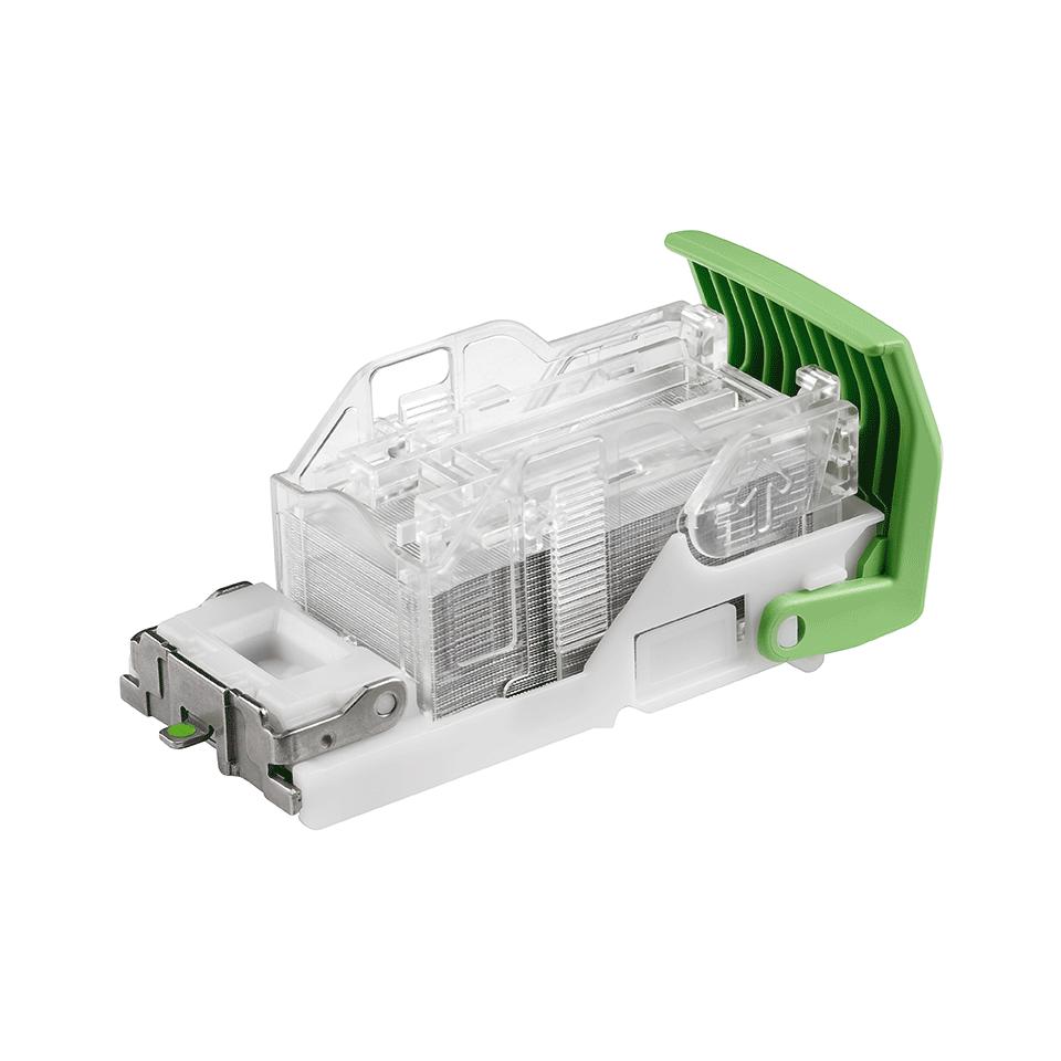 Brother SR100 Staple Refill Cartridge Case 2