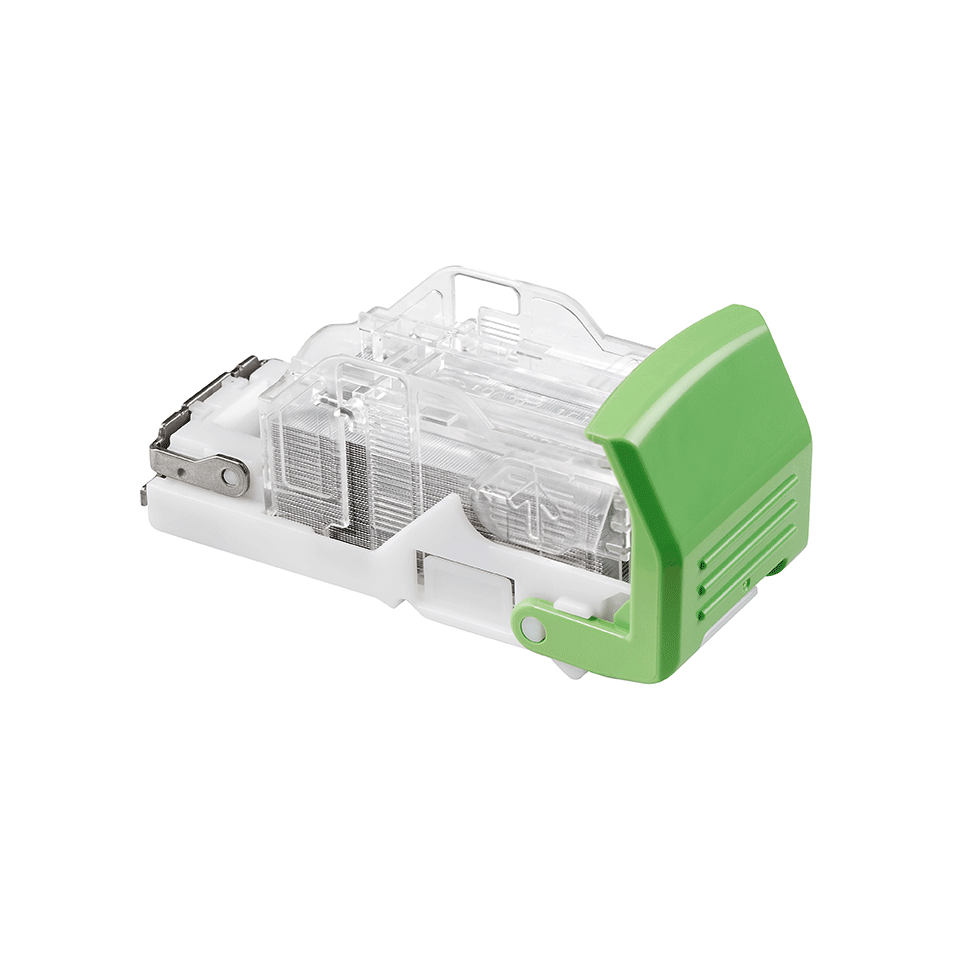 Brother SR100 Staple Refill Cartridge Case 3