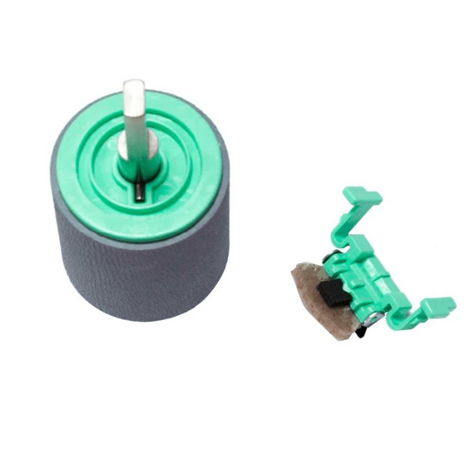 Brother PRK-A0001 Scanner Roller kit