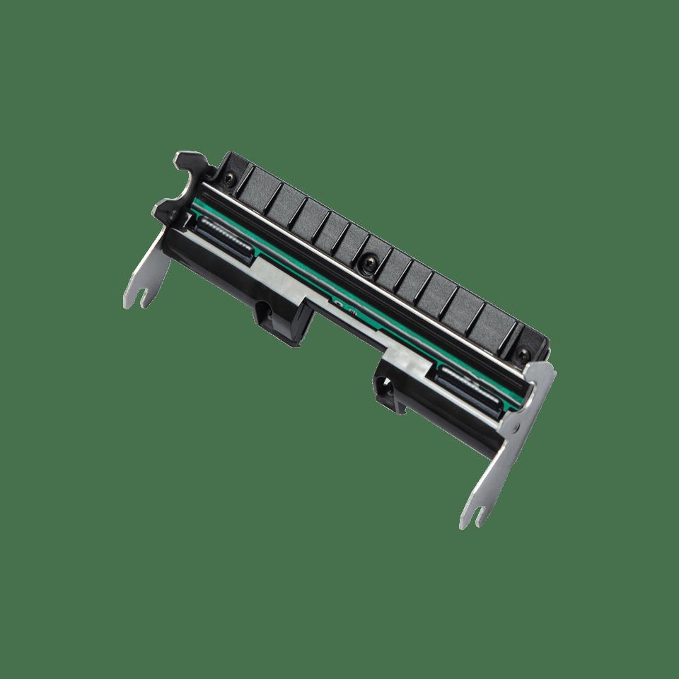 Brother PA-HU2-001 Thermal Print Head (203dpi)