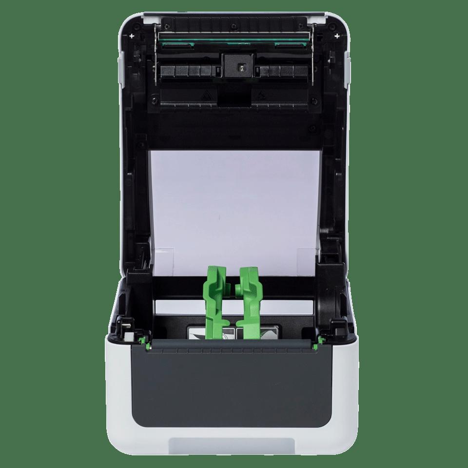 Brother PA-HU3-001 Thermal Print Head (300dpi) 2