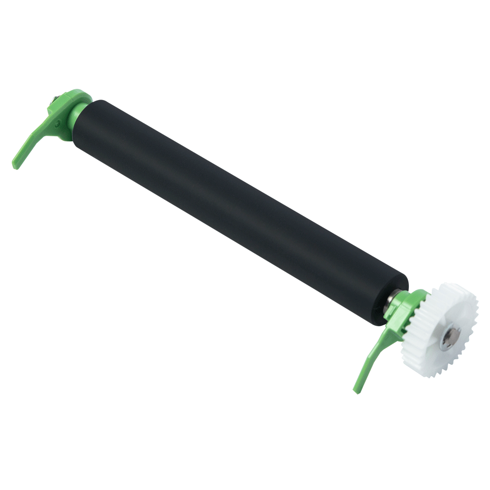 Brother PA-PR2-001 Platen Roller for TD-4D series