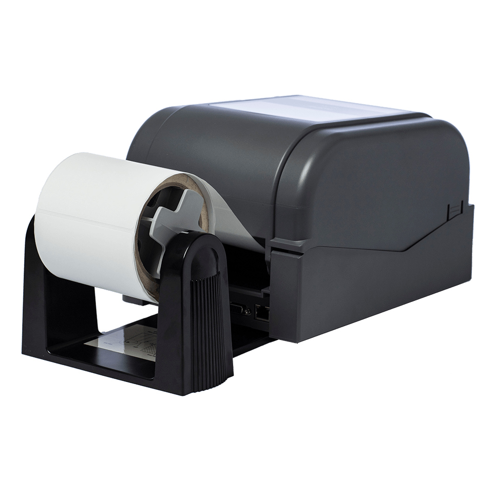 Brother PA-RH-001 External Roll Holder for TD-4T series 2